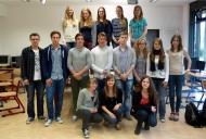 Literaturkurs_AG_klein