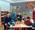 Schach-AG-klein