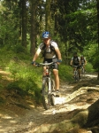 mountainbike-ag_3_20120503_1724409101
