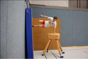 sport_split1_1_20120504_1899967021