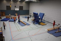 sport_split1_2_20120504_1723307558